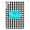 Houndstooth iPad Mini Case