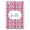 Urban Personalized iPad Mini Case