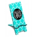 Personalized Moroccan Phone Stand